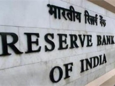 RBI may give payment bank licence to post dept by Sept: Prasad