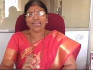 Shakuntala Shetty to quit electoral politics