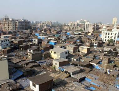 IB eye on Dharavi redevelopment