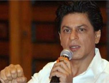 Shah Rukh Khan set to begin Rakesh Sharma biopic from Feb 2019