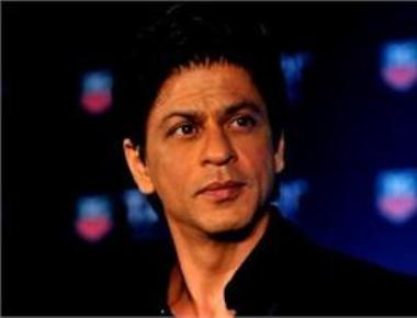 Great love stories embody women's idea of romance: Shah Rukh