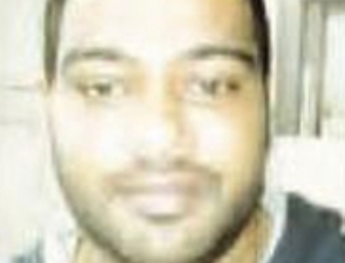 Notorious criminal wanted in 40 cases in police net