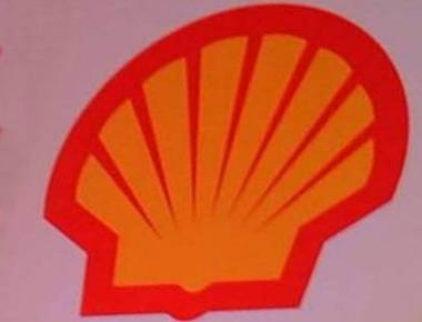 Shell to set up global IT centre in Bengaluru