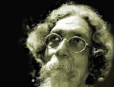 Famed artist K Pundalika Shenoy passes away