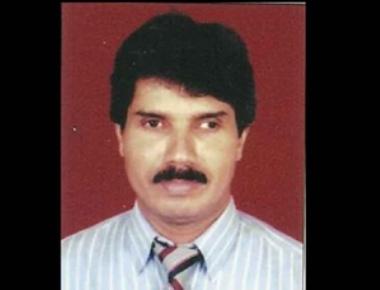 CBI arrest former deputy manager of PNB Gokulnath Shetty
