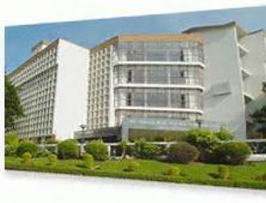 Shirdi Sai Baba Cancer Hospital in KH Manipal to get a makeover