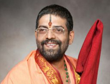 FSL report of Shiroor Swamiji to be out this week