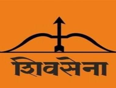 Shiv Sena targets police over arrests of 'Urban Naxals'
