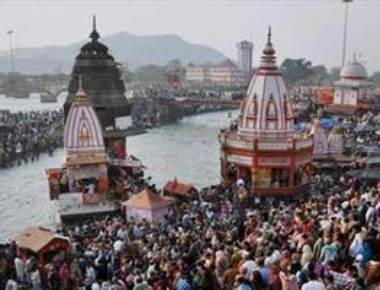 Thousands offer prayers on Maha Shivratri in Punjab, Haryana
