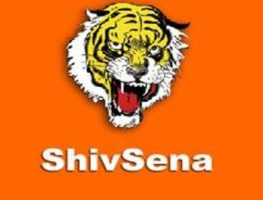 Deal with ISIS flag waving in Kashmir seriously: Sena