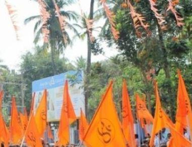 Hindu Jana Jagruti Samiti want Parents Worship Day to be celebrated instead of Valentines Day