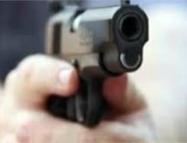 55-year-old man kills himself after accidentally shooting his son