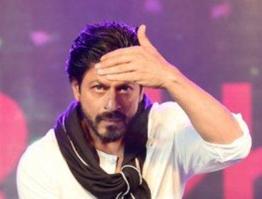 IPL FEMA probe: ED records SRK statement; final notice soon