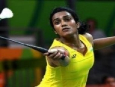 Shuttlers Sindhu, Prannoy advance in All England