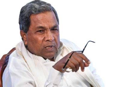 After CWC post, Cong wants ex-CM to contest LS polls