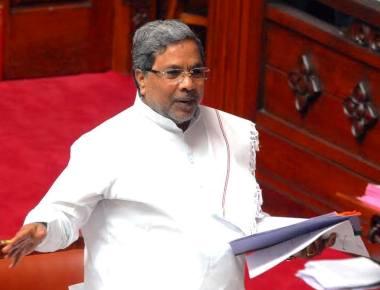Siddaramaiah to visit Surathkal on April 21