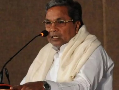 Mohammed Harris Nalpad expelled from Cong for assaulting businessman