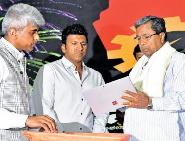 State govt to frame new skill development policy to provide jobs