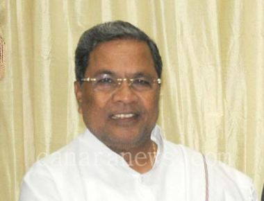 Siddu walks tightrope to maintain fiscal discipline