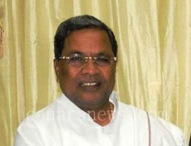 Chief Minister visiting Surathkal on Thursday