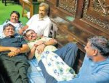 Govt orders judicial probe into DySP suicide
