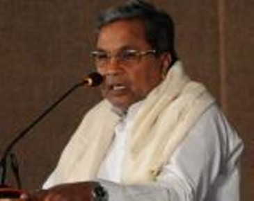 'Not serious about Poojary's poll prediction', says Siddu