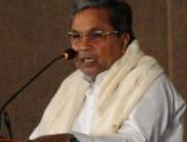 Karnataka CM to discuss budget proposals with ministers today