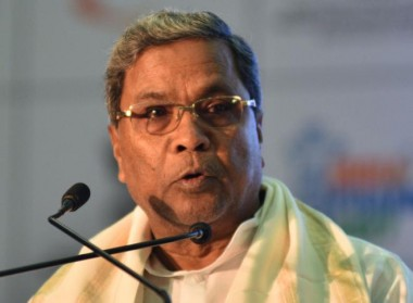 Will take stand after studying cattle slaughter rules: CM