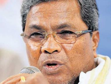 Siddaramaiah to expand ministry next week