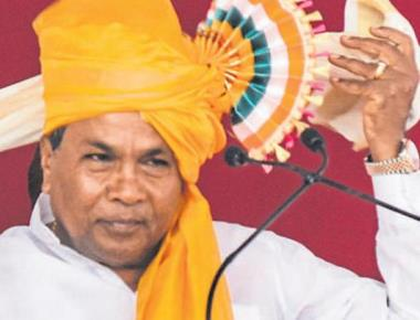 Now, pressure on Siddaramaiah to contest from North Karnataka