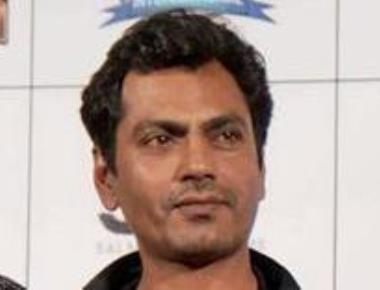Did many C-grade films initially: Nawazuddin Siddiqui