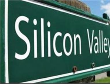 'India to displace China as Silicon Valley's next frontier'