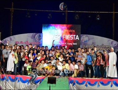 ICYM Belthangady deanery celebrates 'Silver Fiesta'