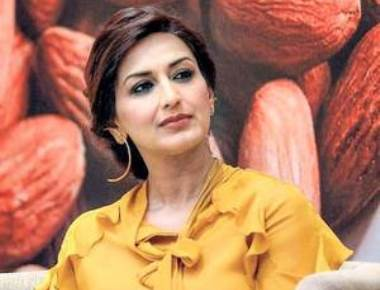 Sonali Bendre's story triggers rise in check-ups