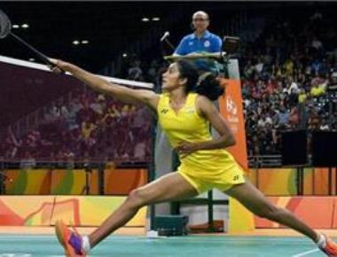 Homecoming for Sindhu, Saina to don North East outfit for 4th season of PBL