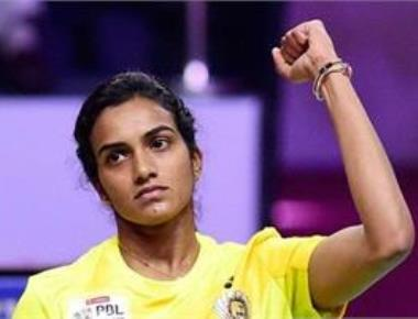 PBL auction: Sindhu, Saina, Srikanth retained by old teams