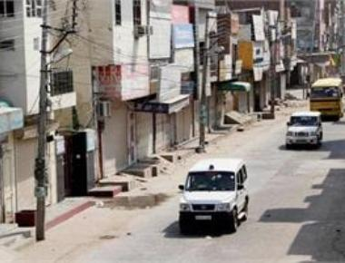 28 dead, 250 injured in Panchkula violence after Dera verdict
