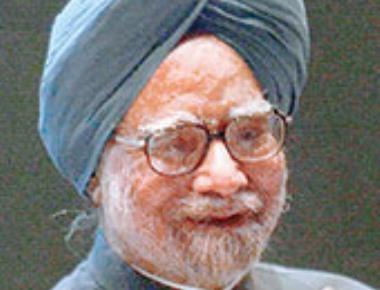 Singh dwells on economics of intolerance