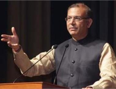 We have to create our own Google, Facebook, Alibaba: Sinha