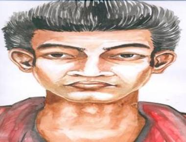SIT releases sketches of Lankesh murder suspects