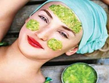 Skincare tips for festive season