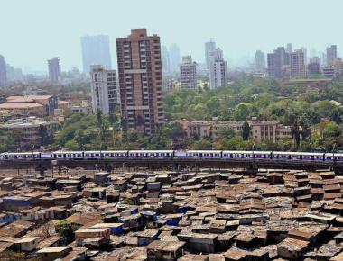 HC denies relief to residents of hutments near tracks