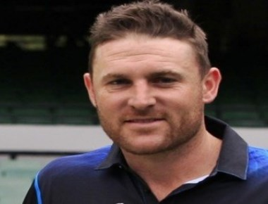 Smith showed immaturity over Stokes dismissal: McCullum