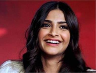 Sonam wants more female-oriented films to be made in India