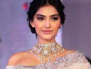 Happy Sonam is getting married, Anand a great guy: Harshvardhan Kapoor