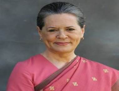 Sonia says there is link between lynch mobs, ruling establishment