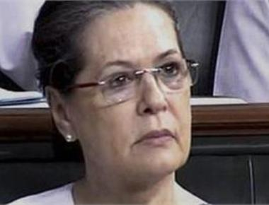 Opp to strategise on Pariament session at Sonia's Iftar tomorrow
