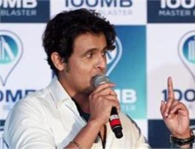 Look ahead and move on: Sonu Nigam on Azaan debate