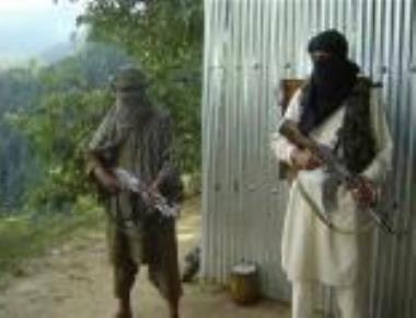 Sopore: Ex-militant shot dead; fourth killing in last 7 days