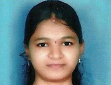 CBI court orders further probe into Soujanya murder